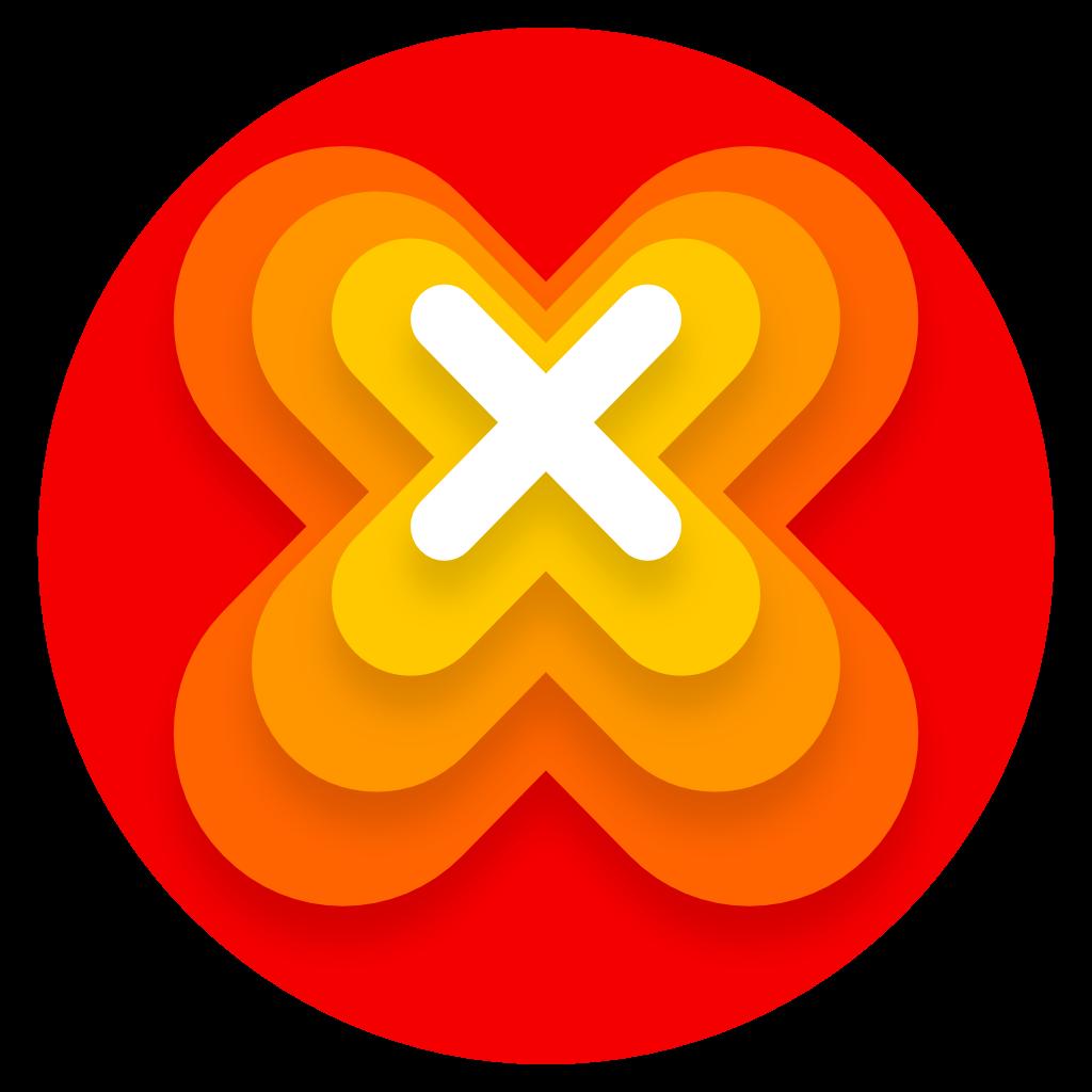 xpand pro icon