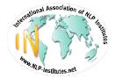 logotipo do certificador