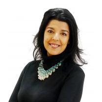 Liliana Santos fotografia