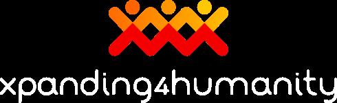 xpanding4humanity banner