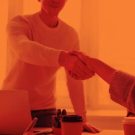 Negociação e Performance Comercial