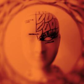 PNL - Programação Neurolinguística