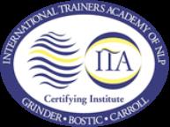 Certificação Internacional