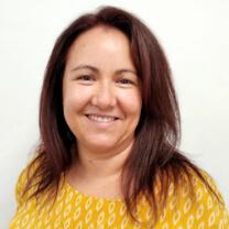 Susana Barrisco