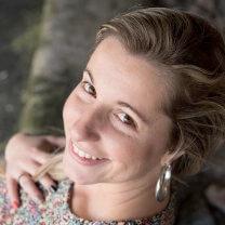 Ana Bento Bacalhau fotografia